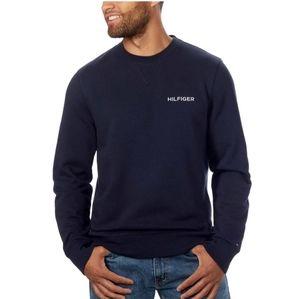 Tommy Hilfiger Men's Crew Sweatshirt